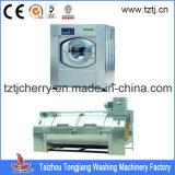 Un service de blanchisserie Service de blanchisserie Hôtel equipmentfor la machine à laver/blanchisserie House (XTQ série)