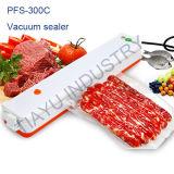 Приготовлении пищи сохранить свежее вакуумный герметик упаковочные машины
