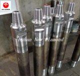 DHD360 DHD380 бурового/добыча полезных ископаемых и строительство бурового инструмента погружной пневмоударник