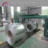 Heißer eingetauchter Aluzinc Galvalume-Stahlgroßhandelsring mit Az100