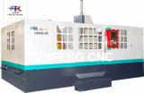 Fünf-Mittellinie CNC-Fräsmaschine für Gummireifen-Form-Muster