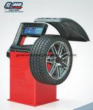 """10 """" - 24 """" commutatori del pneumatico di alta qualità con il migliore prezzo"""