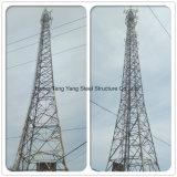 신호 전송을%s 지원하는 공장 가격 각 강철 통신 탑