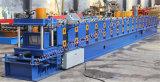 CNC 색깔 기계를 형성하는 강철 물 증거 개골창 롤