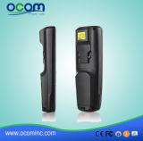 소형 승리 세륨은 산업 PDA의 기초를 두었다