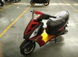 カナダへの電気バイクのトラ2000Wのペダルの援助のエクスポート