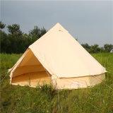 100 % étanche Outdoor Camping toile Bell tente pour la vente
