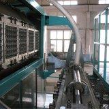 Янтай Gossie GX-6000PC поддон для яиц машины