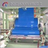 JIS G3312 Prepainted a bobina de aço galvanizada
