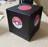 12000 mAh Pokemon идут крен силы Chager шарика