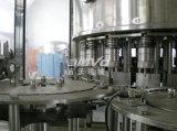 식용수 충전물 기계장치3 에서 1 고속