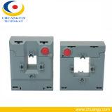 La vente directe d'usine de fractionnement de série charnière Transformateur de courant de base