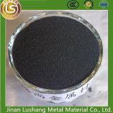 Grand approvisionnement S130 en fil en acier et autre de coupure d'acier de moulage au sable d'injection abrasif en métal