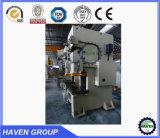 J21 série dos ouvert presse mécanique poinçonneuse