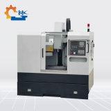 Mini Siemens machine CNC de programmation du contrôleur MVC Centre Photo de prix