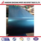 Vorgestrichener Stahlring des Aluzinc Galvalume-Stahlring-PPGL von der Fabrik