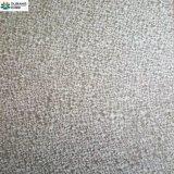 Bobina d'acciaio del galvalume del materiale da costruzione dello strato del tetto Dx51d+Az150