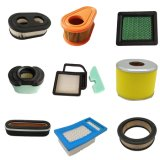 Los filtros de aire HEPA 130310-54130 OEM para 691667/493910/ 710266 Filtro motosierra