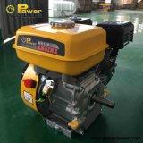5 moteur d'essence 5HP avec prix concurrentiel de qualité fiable pour le concessionnaire