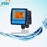 Mètre dissous en ligne industriel de l'oxygène Meter/Do (DOG-2092F)