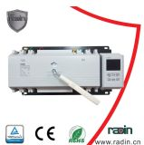 携帯用発電機ソース転送スイッチのための全家の転送スイッチ