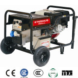 工場Welding Generator 200A (EW200DC)