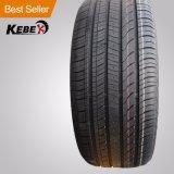 Personenkraftwagen-Reifen aller Jahreszeit-Reifen für Auto 215/65r16, 215/55r16