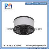 De auto Filter van de Lucht van Vervangstukken PA2825