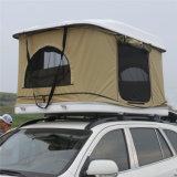 Qualitäts-automatisches hartes Shell-Dach-Oberseite-Zelt für Verkauf