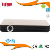 Dual Core Fashion projecteur 5.8g WiFi