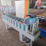Алюминиевый фасонный лист формировать машину для афиши
