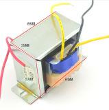 Transformateurs de basse fréquence personnalisés dans le large éventail de tensions, de pouvoirs et de rendements pour le contrôle industriel, du constructeur