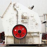Heiße Verkaufs-Prallmühle für die Sekundärzerquetschung