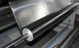 8011-O 0.15mm 두껍게 깊 가공 알루미늄 접착성 Taple 포일