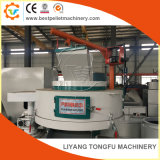 De de houten Biomassa van het Proces van de Productie van de Korrel/Korrel die van de Schil van de Rijst Machine maken