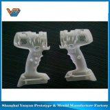 Serviço de Shanghai da impressora 3D