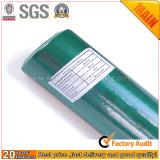 Vert non tissé du numéro 9 de roulis (60gx0.6mx18m)
