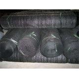 100 Virgem de HDPE com tratamento UV Sombra Sun Net
