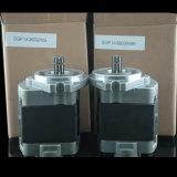 트럭 기름 기어 펌프 가격 또는 Tokimec 유압 펌프를 위한 유압 기어 펌프