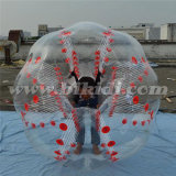 Funny Loopy Ball, Gigante Humanos Bubble Ball D5031