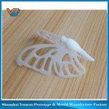 Части принтера Шанхай печатание 3D