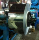420 koudgewalste de strook-Molen van het Roestvrij staal Rand