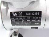 Торты Airbrush As18k-2 украшая