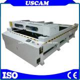 목제 MDF 플라스틱 아크릴 서류상 강철에 CNC Laser 절단