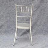 樹脂のTiffanyの銀製の家具(YC-A60-01)