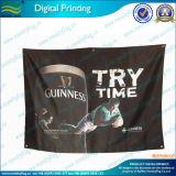 Bandiera della bandierina di stampa di sublimazione di Digitahi (A-NF03F06020)