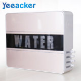 世帯の台所RO水フィルター