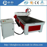 La Chine usine machine CNC de sculpture sur bois/Woodworking CNC routeur 1325