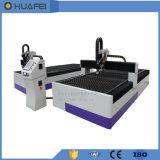 Jinan marque Huafei CNC Plasma Cutter