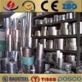 Moulin décoratifs Edge Tisco 420 bobine en acier inoxydable 304